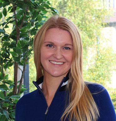 Laura McCaffrey