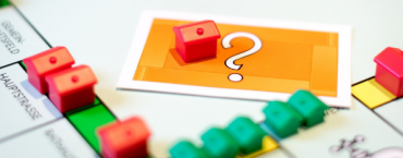 Credit History and Mortgage Applications – What you need to know