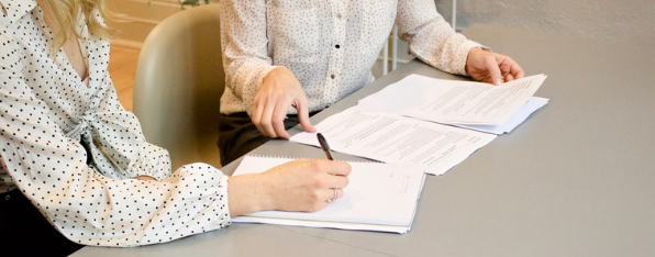 Mortgage Documentation – how to get on top of it