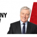 How single and older people are disadvantaged on the property market – Cian Carolan discusses with Pat Kenny on Newstalk